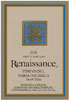 Renaissance Winery